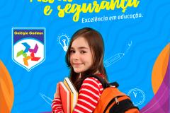 trcomunica-marketing-cadmus-campanha