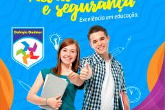 trcomunica-marketing-cadmus-fundamental