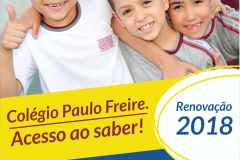trcomunica-marketing-educacional-campanha-paulo-freire.