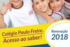 trcomunica-marketing-educacional-campanha-paulo-freire.