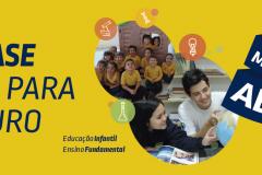 trcomunica-marketing-educacional-campanha