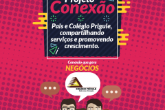 trcomunica-marketing-educacional-colegio-prigule