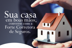 trcomunica-marketing-educacional-corretora-forte