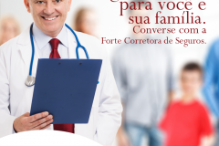 trcomunica-marketing-educacional-corretora-seguros