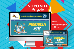 trcomunica-marketing-educacional-criação-de-site
