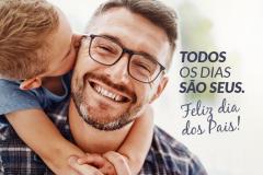 trcomunica-marketing-educacional-dia-dos-pais