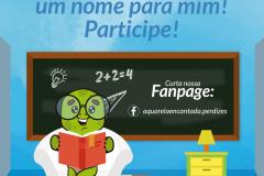 trcomunica-marketing-educacional-enquete-aquarela