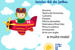 trcomunica-marketing-educacional-filhos-do-sol