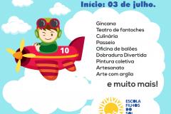 trcomunica-marketing-educacional-filhos-do-sol