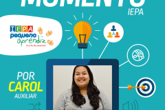 trcomunica-marketing-educacional-iepa-depoimento