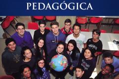 trcomunica-marketing-educacional-liceu-pasteur-campanha