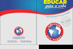 trcomunica-marketing-educacional-matricula-pan-terra