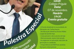 trcomunica-marketing-educacional-palestra