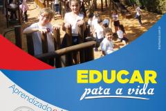 trcomunica-marketing-educacional-pan-terra-propaganda
