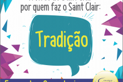 trcomunica-marketing-educacional-saint-clair
