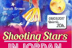 trcomunica-marketing-educacional-teatro-shoting-stars