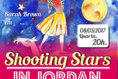 trcomunica-marketing-educacional-teatro-shoting-stars