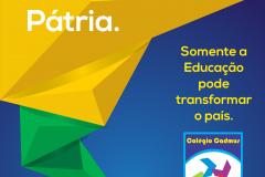 trcomunica-marketing-educacional-thiago-ribeiro-lemos-