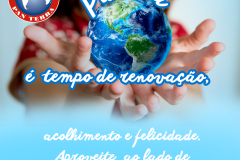 trcomunica-marketing-educacional-thiago-ribeiro-lemos
