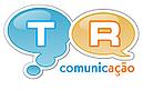 TR COMUNICA